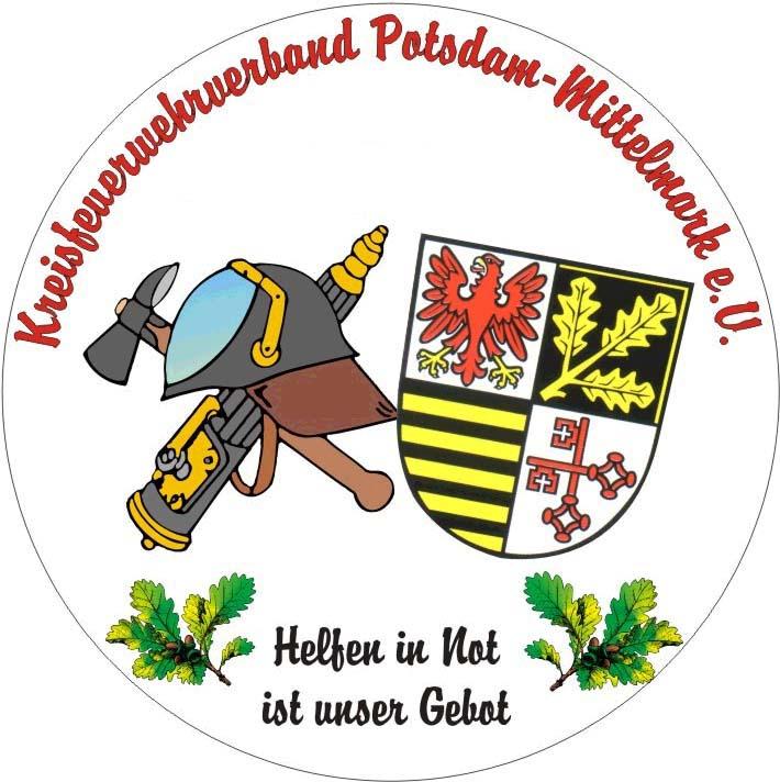 Kreisfeuerwehrverband Potsdam-Mittelmark e.V.